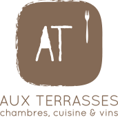 Welcome to SARL AUX TERRASSES Hotel